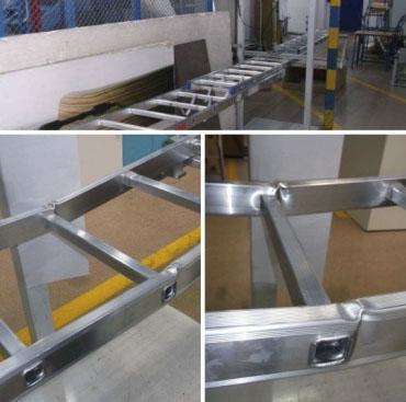 escalera-rolan-2